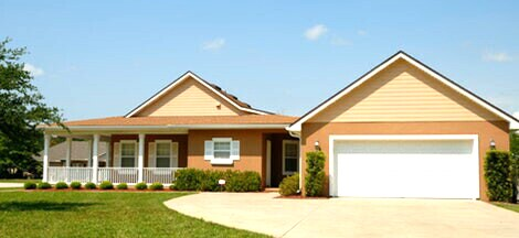 Texas Landlord Rental Property Insurance Free Quotes